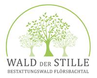 Wald der Stille – Bestattungswald Flörsbachtal